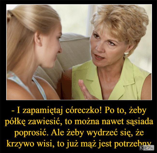 https://www.kiep.pl/img47/2018/06/11/1528678977xyz.jpg