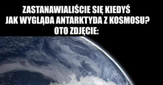 samotne kobiety polska Bytom