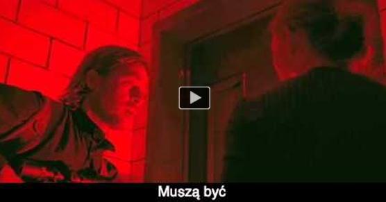 Walka o karpia w Lidlu - oficjalny trailer!