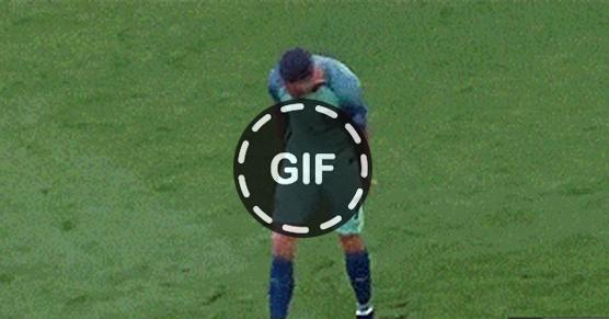 Pilne info do C. Ronaldo
