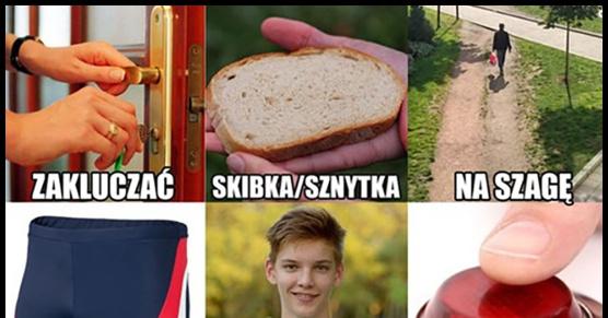Krótki słownik gwary bydgoskiej i regionalnej