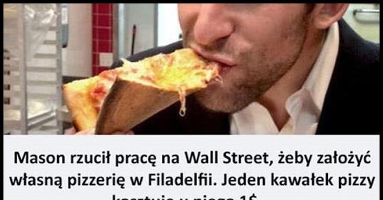 O ile zakład, że w Polsce od razu znalazłaby się jakaś...