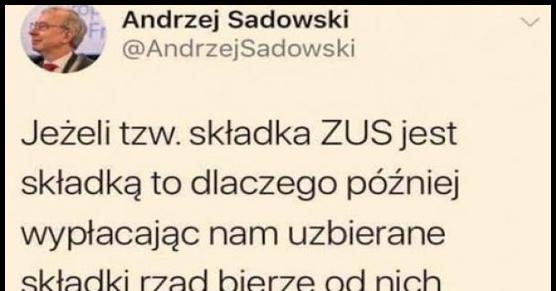 Logika Zusu