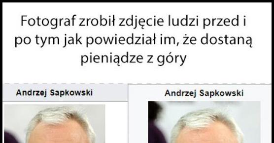 Panżej na polskiej i angielskiej wikipedii