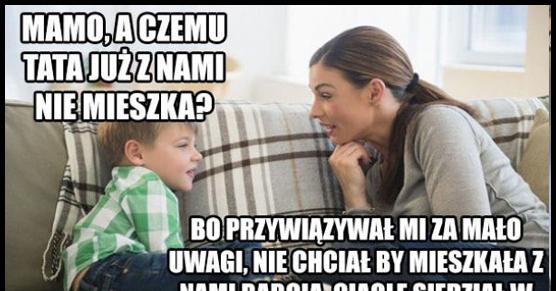 Narazka