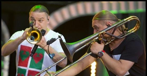 Bracia Golec i ich orkiestra dostali blisko 2 mln złotych od Ministerstwa Kultury za to, że nie m...