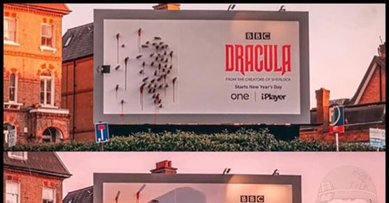 BBC umie w marketing
