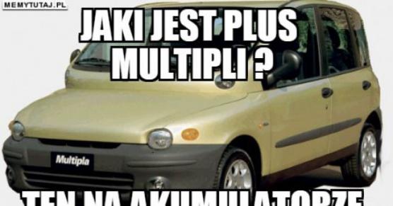 Plus Multipli