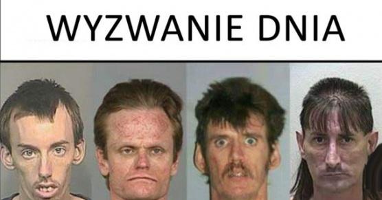Jak nazwałbyś ich zespół?