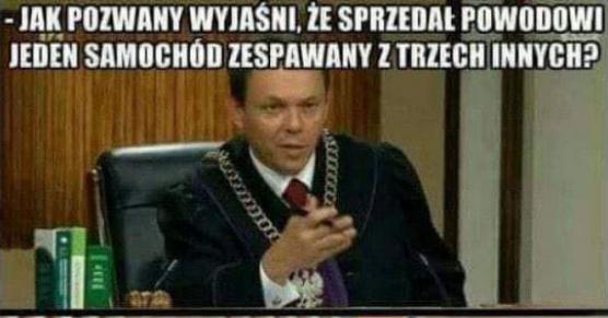 Janusz kombinator